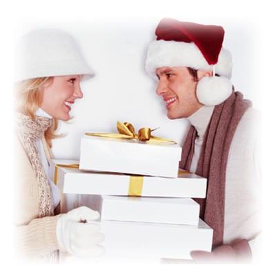 gift shipping in Iowa